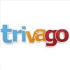 trivago.gr